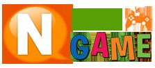 en.nhieugame.com
